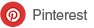 pinterest-black-1