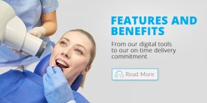 Orthodontic-Lab
