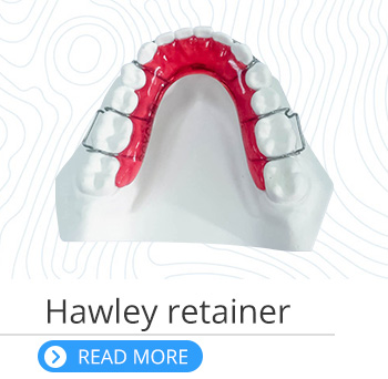 Orthodontic Lab