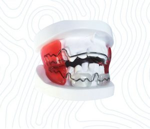 orthodontic laboratories